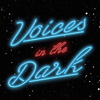 Voices in the Dark: Learning How to Human