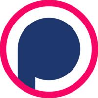 POdchaser logo