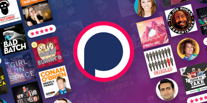 Podchaser raises $1.65m to expand database, launch Podchaser Connect