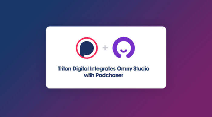 New! Add Creator & Guest Credits within Omny Studio